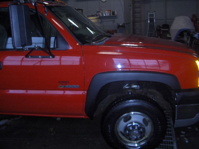 04' silverado 1-ton with blizzard 810 005.jpg