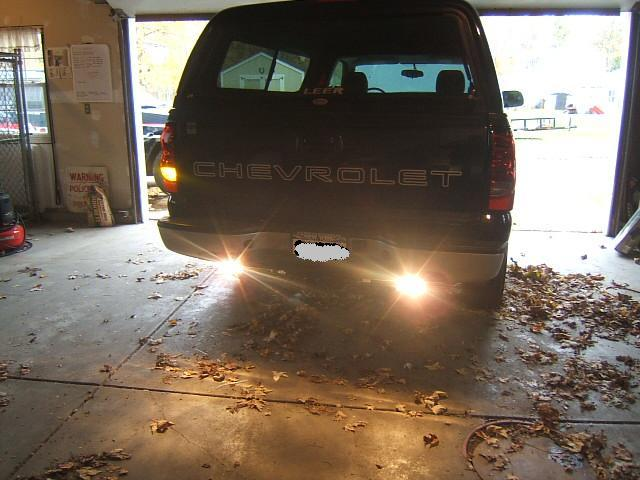 05 chevy lights 001.jpg