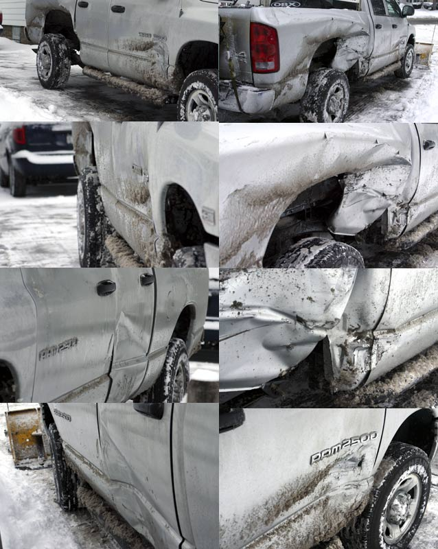 07Accident_collage.jpg