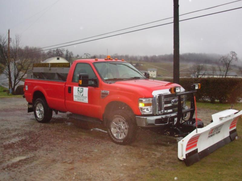 -08 Ford Side View.jpg