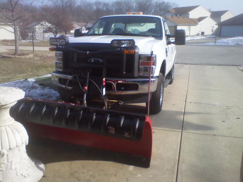 08 truck 1.jpg