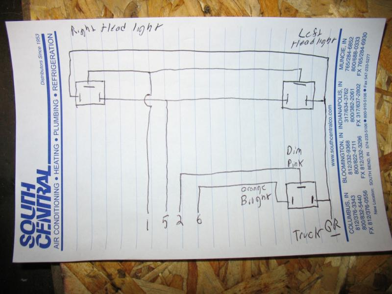 1-jpg  And Way Wiring Diagrams on 4 way plug, 4 way light switch, 4 way suspension, 4 way wire, 4 way switch wiring, 4 way relay diagram, 4 way switches, 4 way distributor, 4 way sensor, 4 way lighting diagram, 4 way installation, switch diagram, 4 way steering, 4 way hose, 4-way circuit diagram, 4 way control diagram, 4 way light wiring, 4 way connector diagram, 4 way timer switch, 4 way transfer switch,