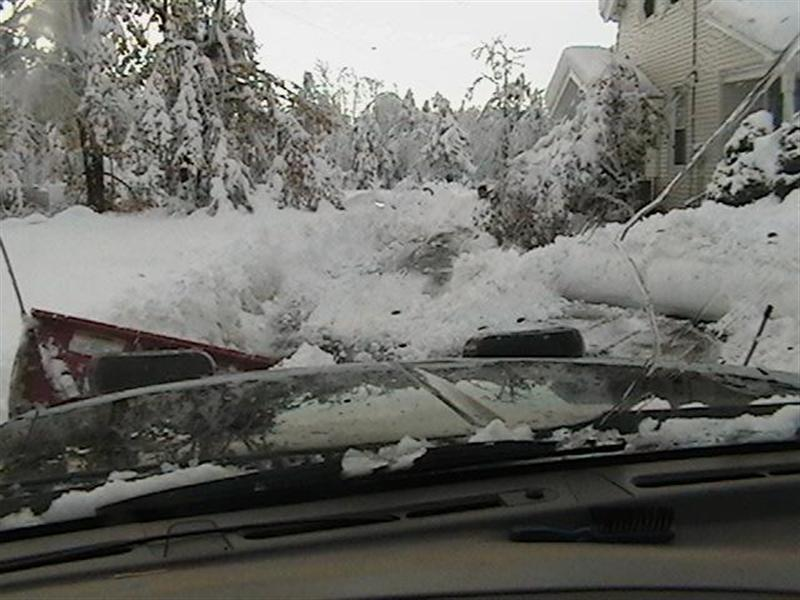 10-12-06 snow pixs 027 (Small) (2) (Medium) (Medium).jpg