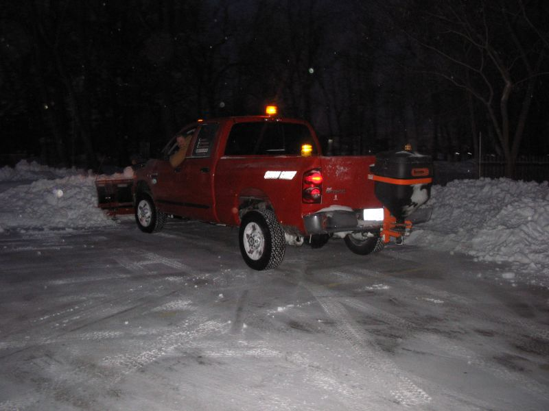 12-21-08 - Snowplowing rs 1-0.jpg