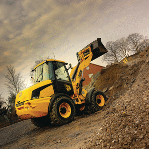 1259076376678__JCBAmericas_409CompactLoader_FCP_0.png