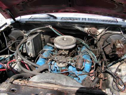 1980 engine (422 x 317).jpg