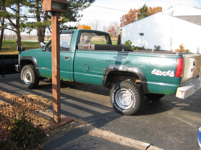 1989 GMC 2500 004.jpg