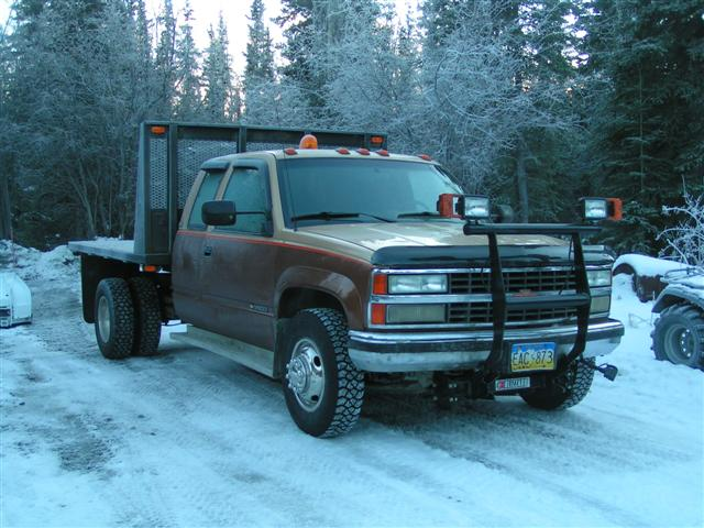 1990 Chevy 3500 Dumpbed (Small).JPG