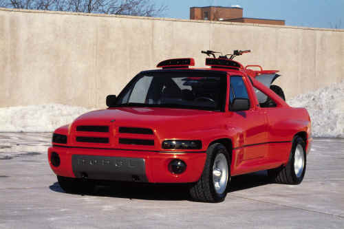 1990_dodge_lrt_concept_fqmed.jpg