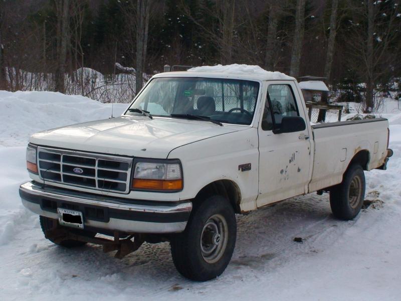 1995 Ford F250.jpg