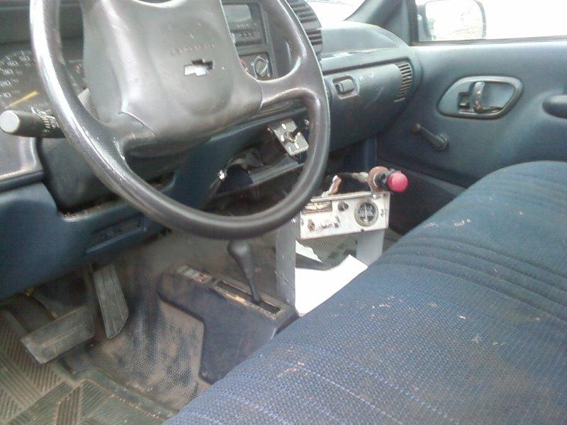 1995 gmc in cab.jpg
