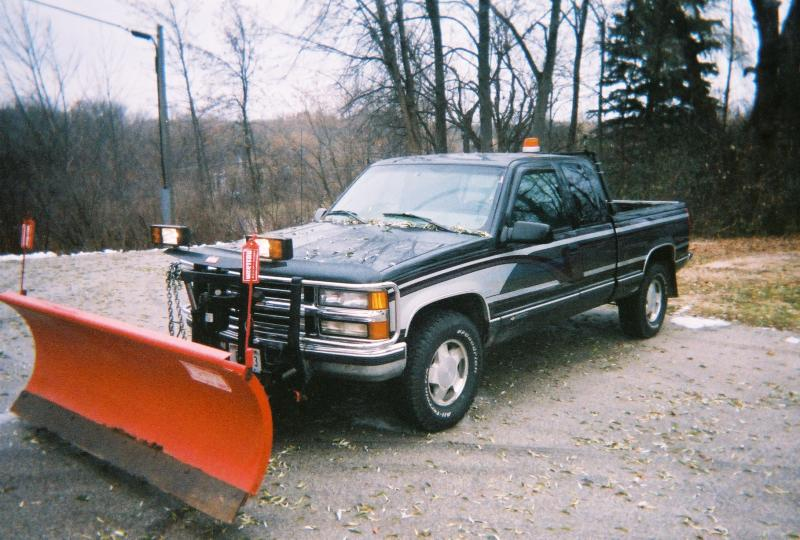 1996 Chevy with Western.jpg