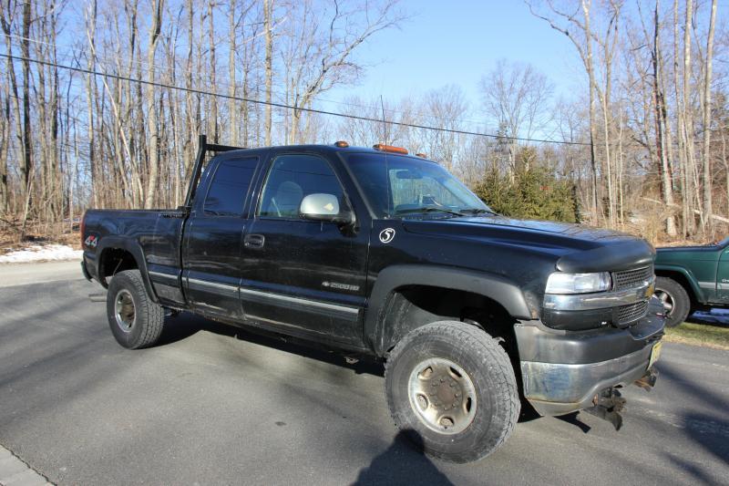 2001 Chevy-3662.jpg