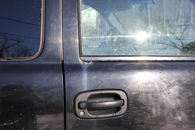 2001 Chevy-3671.jpg
