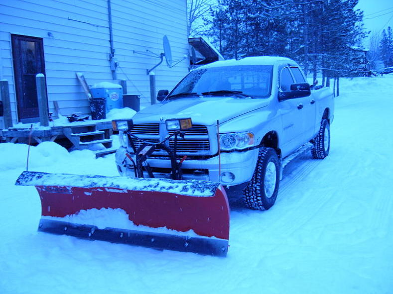 2003 Dodge 2500 Cummins Turbo Diesel(1)(1).jpg