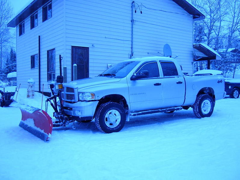 2003 Dodge 2500 Cummins Turbo Diesel (4)(1).jpg