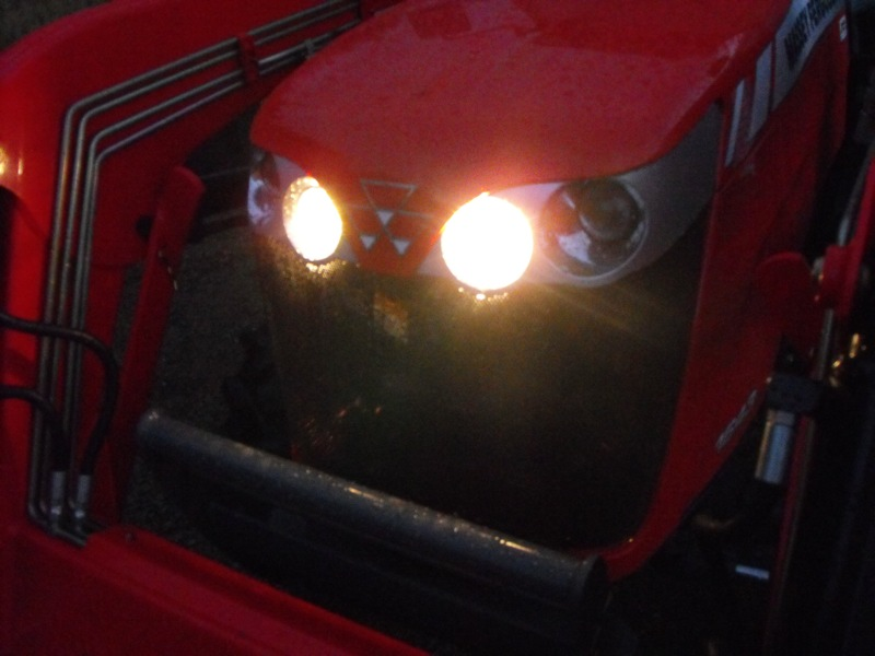 2009MasseyFerguson1643L-front-end-highbeam-headlights.jpg
