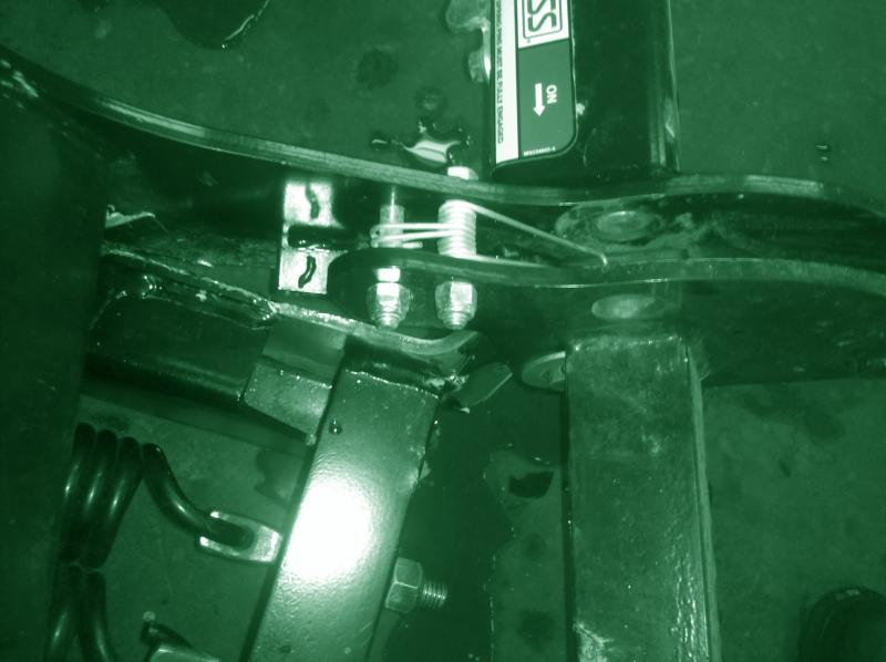 2010-01-03 13[1].18.29.jpg