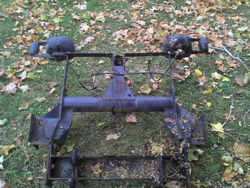 2010-11-12_08-41-55_499.jpg