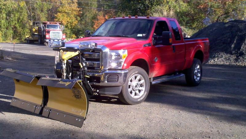 2011 ford f350 with plow.jpg
