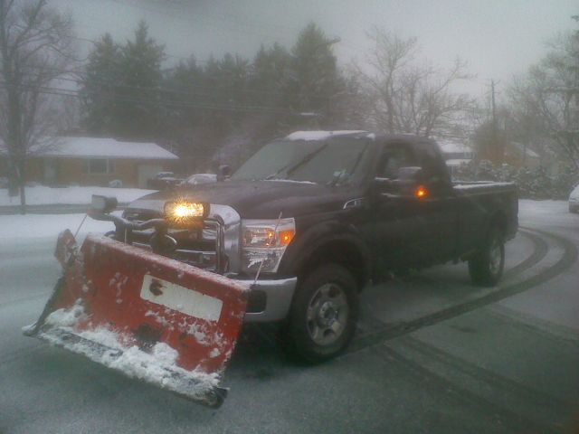 2012 ford with plow 2.jpg