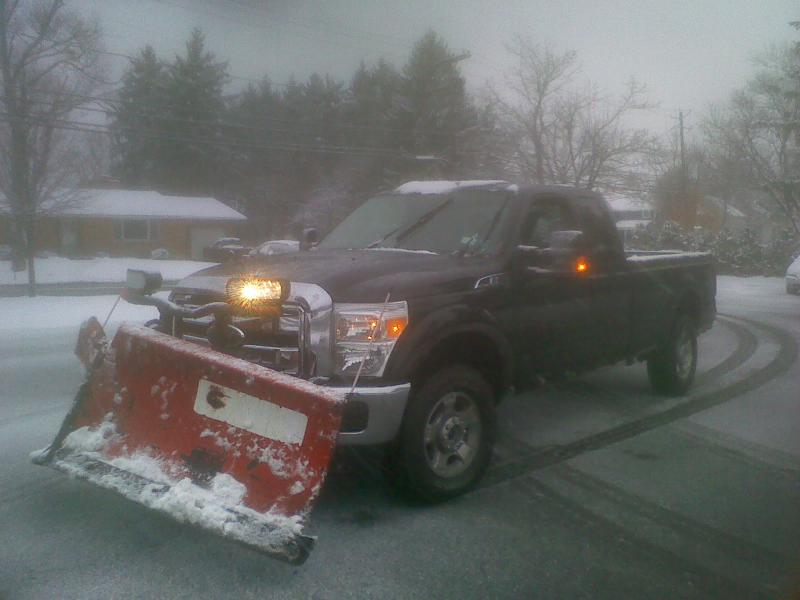 2012 ford with plow.jpg