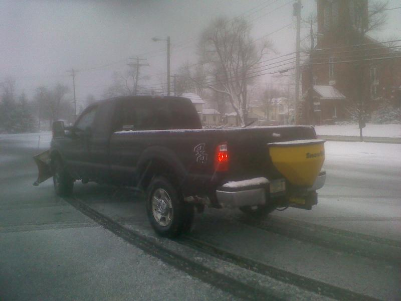 2012 ford with plow2.jpg