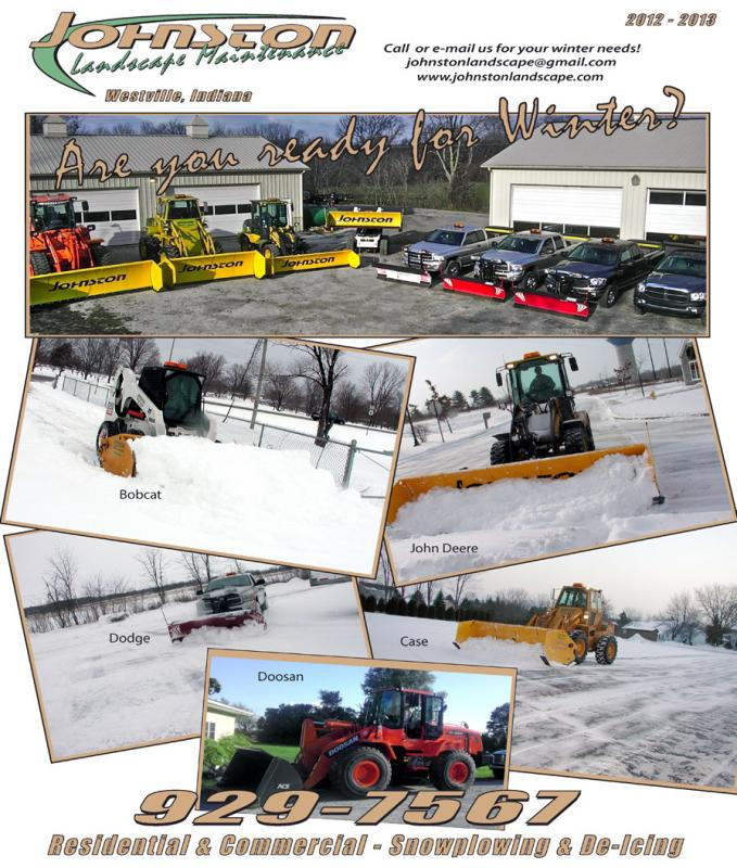 2012-Winter-flyer-web.jpg