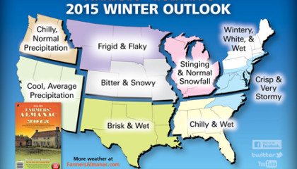 2015-USFA-Winter-Map-Small-420x240.jpg