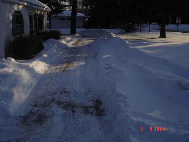 224 9TH AVE S AFTER #.jpg