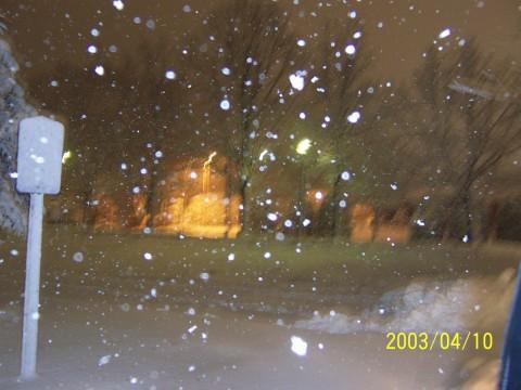 2am Virginia 3.jpg