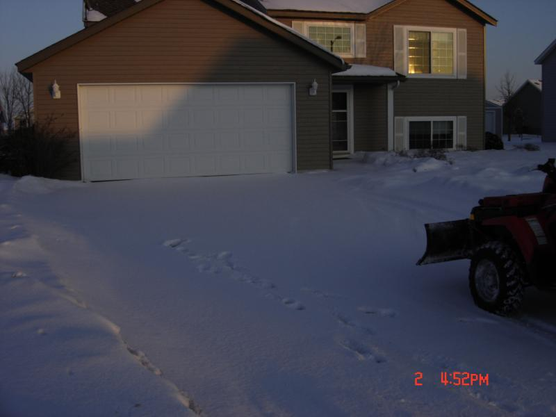 316 19th ave n BEFORE.jpg