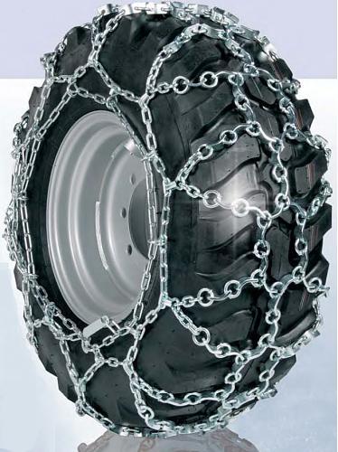 325141d1281855923t-rud-chains-14-5x20-alligator-plus.jpg