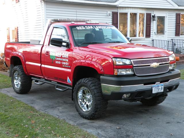 33s front (Small).JPG