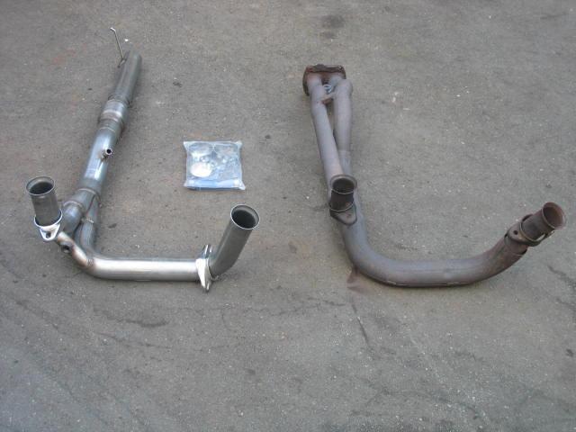 351 pipe 3.jpg