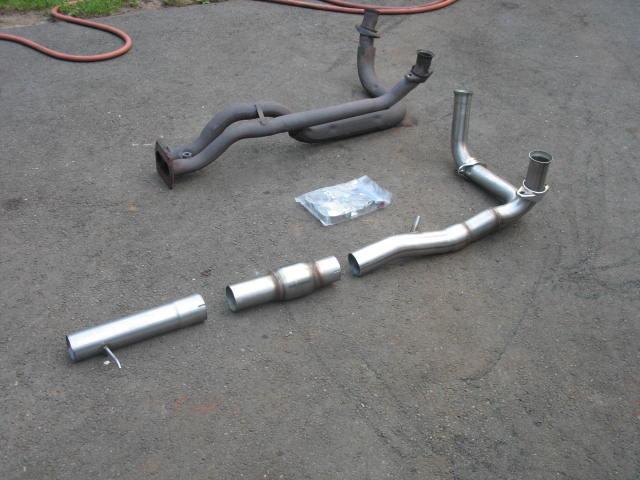 351 pipe 5.jpg