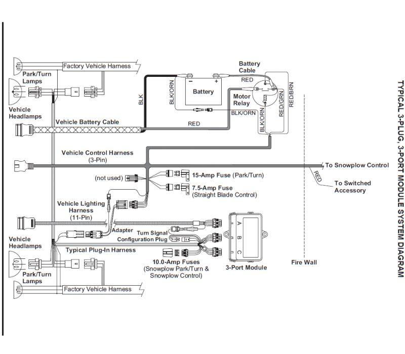 3mod wires.jpg