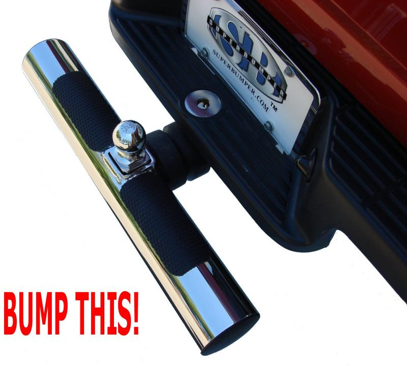 424 Superbumper Chrome - Bump This.jpg