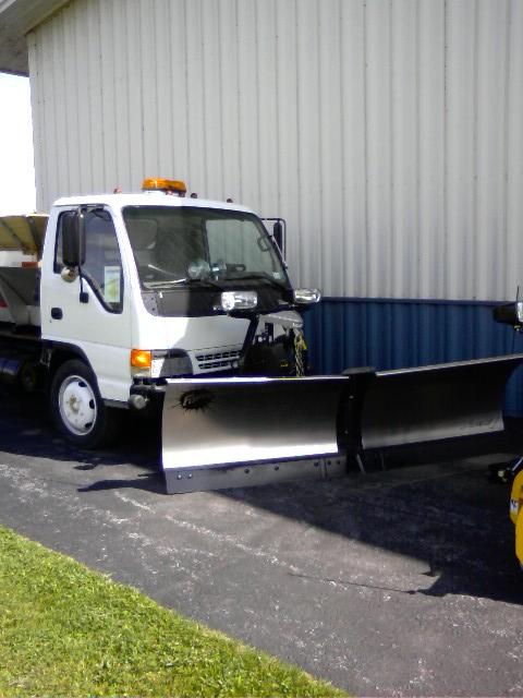 4x2 plow- sander2.jpg
