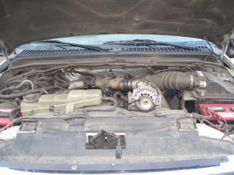 550 2.jpg