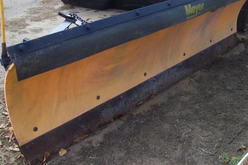 7.5 Poly Chevy Bracket,e60 Lgths 007.jpg