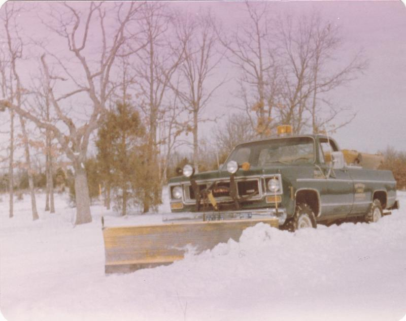 73 GMC Meyer Plow.jpg