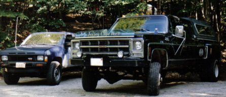 79 GMC1.jpg