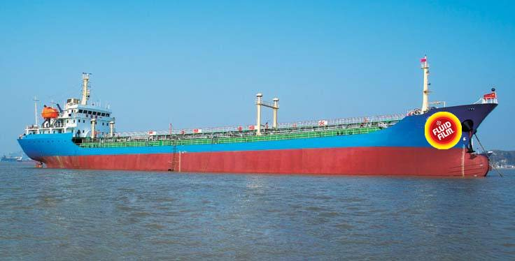 8000DWT-Product-Oil-Tanker copy.jpg