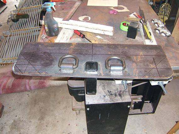 81trailer hitch 015.jpg