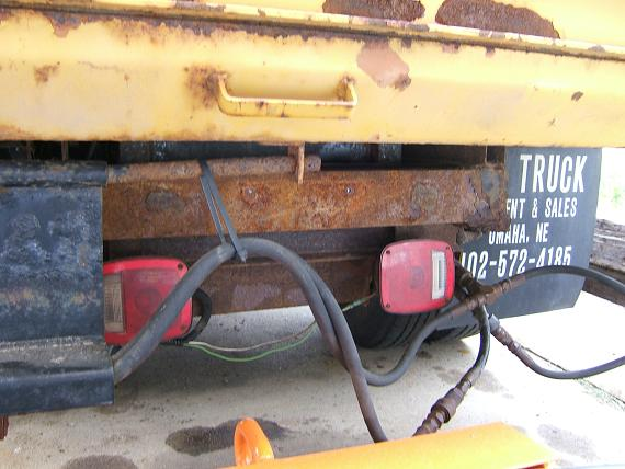 81trailer hitch 026.jpg