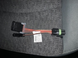 8EC32321-6B56-4B1C-AE77-0C235AA3832E.jpeg