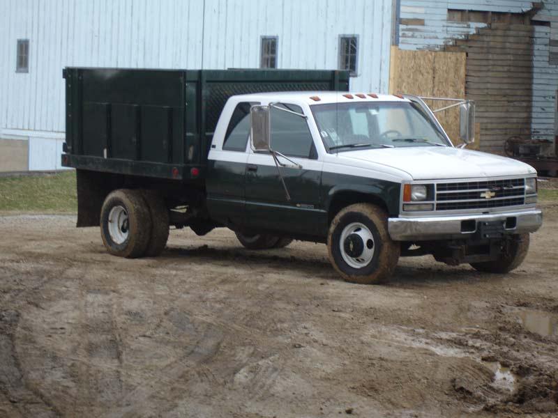 92-Chevy-026.jpg