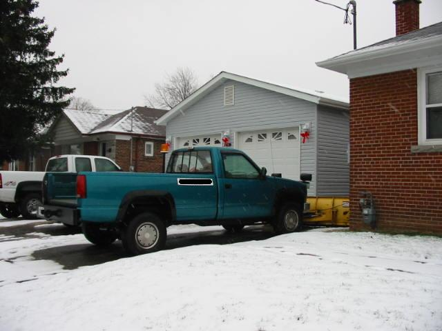 93 GMC In Driveway, With Plow edity.JPG