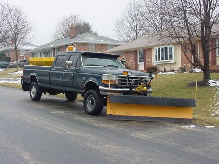 96 f-350 with plowsmall.jpg